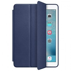 Carcasa Smart Cover Ipad Air 2