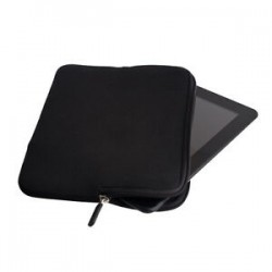 Funda Tablet 7 Pulgadas
