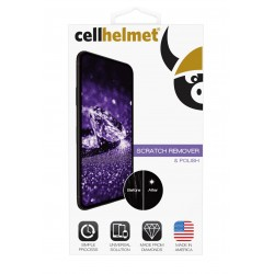 Scratch Remover CellHelmet